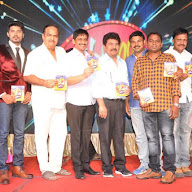 Vinodam 100% Movie Audio Launch Photos