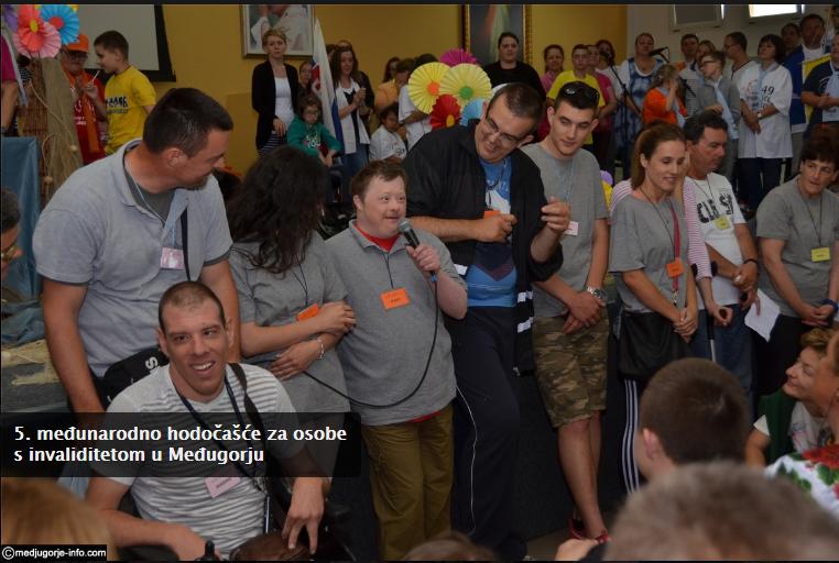 Rjeka ljubavi, 14 czerwca 2016 - tz.png