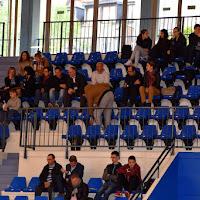 U16 Masculins (28) contre St Marcel (29) (GJ 30-04-16)