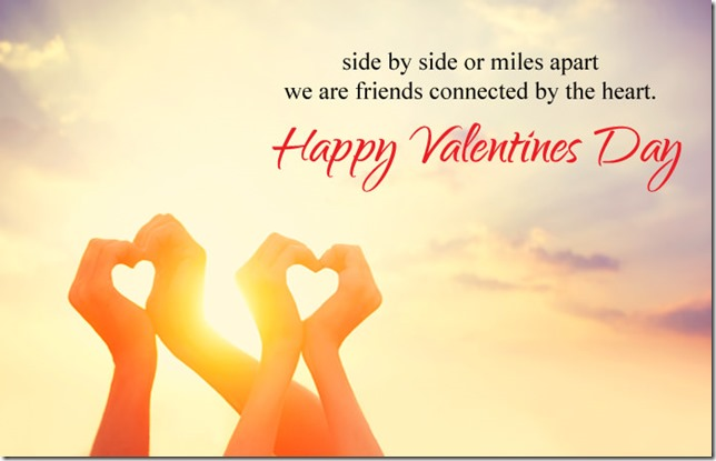 Valentines-Day-Quotes-for-Friend