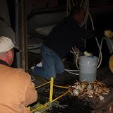 2010 Crab Feed - IMG_5581.JPG