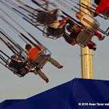 10-06-14 Texas State Fair - _IGP3309.JPG