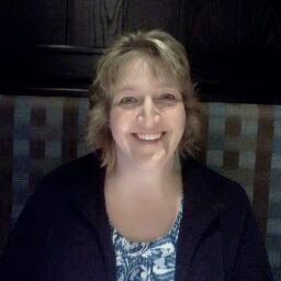 Sharon Myers
