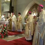 zerdin, deseta obletnica škofije Murska Sobota (26).JPG
