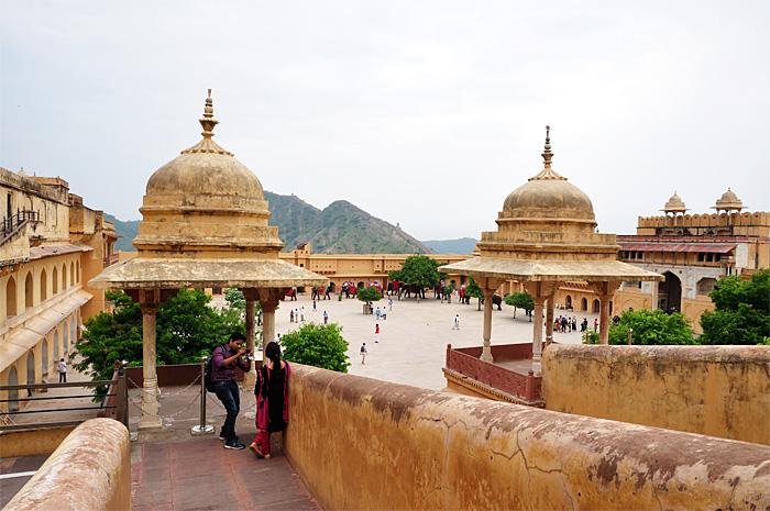 Jaipur22.JPG