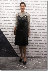 Zita Fabiani Grand Opening_Tamu McPherson