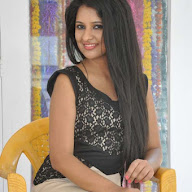 Nikita Bisht New Stills