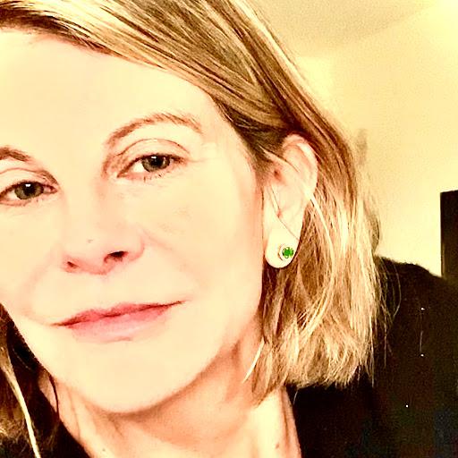 Nancy Locke - Address, Phone Number, Public Records | Radaris