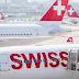 سويسرا تضع 4 ولايات نمساوية على القائمة الخطرة بسبب كورونا