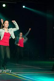 Han Balk Agios Dance-in 2014-0733.jpg
