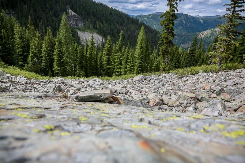 revett lake trail-4