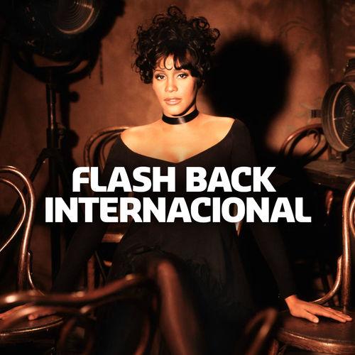 As Melhores Flash Back Internacional (2018)
