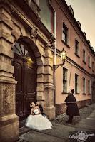 fotograf-slubny-poznan-sesja-slubna-040.jpg