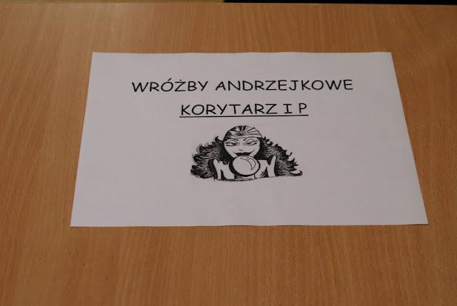 Dyskoteka Andrzejkowa - DSC00019.jpg