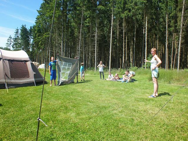Afsluiting Tienerkamp 2014 - DSCF7177.JPG