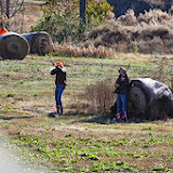 Tower Hunt, November 2014 - IMG_4965.JPG
