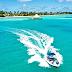Cool Things Await You at Kandima Maldives