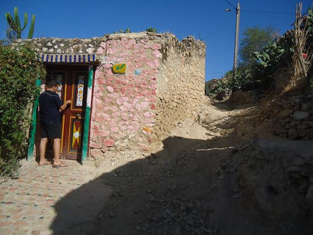 Marrocos 2011  DSC03626
