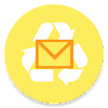 Instant Email Address - Multipurpose free email! APK