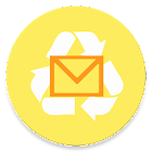 Instant Email Address icon