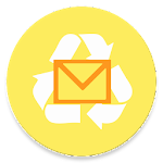 Instant Email Address - Multipurpose free email! 2019.01.18.1
