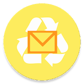 Instant Email Address - Multipurpose free email!
