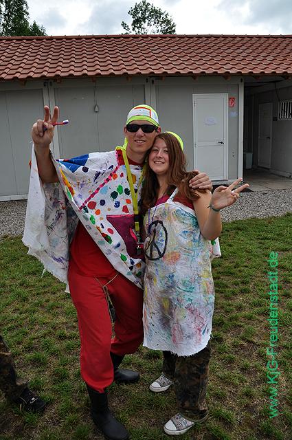 ZL2011Doppeltag1Wettkampftag - KjG-Zeltlager-2011Zeltlager%2B2011%2B002%2B%25285%2529.jpg
