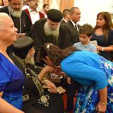 H.H Pope Tawadros II Visit (2nd Album) - DSC_0056%2B%25282%2529.JPG