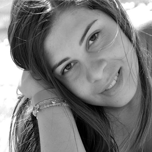 Maria Vito