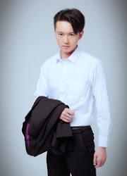 Tian Chuan China Actor