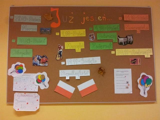 Gazetki szkolne - 20121003_080601_1.jpg