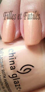 SNC03897 China Glaze   Anchors Away : Sunset Sail