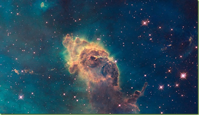 hubble_telescope_image