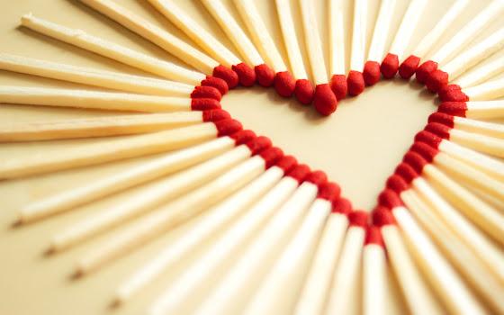 Valentinovo besplatne ljubavne slike čestitke pozadine za desktop 1440x900 free download Valentines day 14 veljača šibica