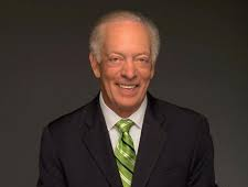 Dick Stockton Age, Wiki, Biography, Wife, Children, Salary, Net Worth, Parents