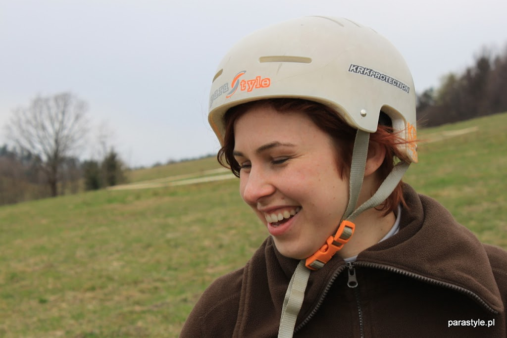 Szkolenia paralotniowe Luty-Kwiecień 2012 - IMG_1783.JPG