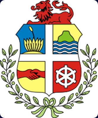 Aruba-Coat_of_arms