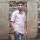 PrasannaKumar G K's profile photo