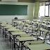 Retomada das aulas presenciais na rede estadual da Paraíba é adiada após avanço da covid-19