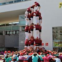 Actuació Fort Pienc (Barcelona) 15-06-14 - IMG_2170.jpg