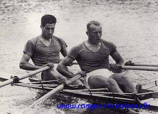 1962-Championnats du Monde - Lucerne (SUI)