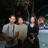 phuket event Hanuman World Phuket A New World of Adventure 082.JPG