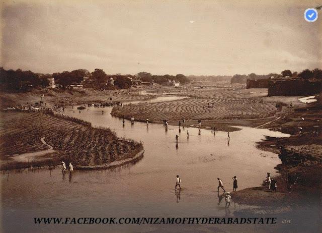 Hyderabad - Rare Pictures - c3fb59d0d63966ac79e0797b39d873c8b1f54ab9.jpeg