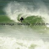 _DSC6325.thumb.jpg