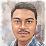 S.P.Bala Subramani's profile photo