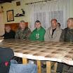 StrzelnicaV2012 2012-05-19 09-31-55.JPG