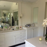 Bathrooms - IMG_3291.JPG