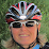 Andrea Symons's profile photo