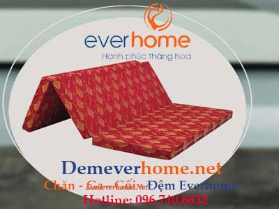 dem-everhome-vai-gam-chinh-hang