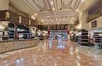 Фото 8 Incekum Beach Resort Hotel